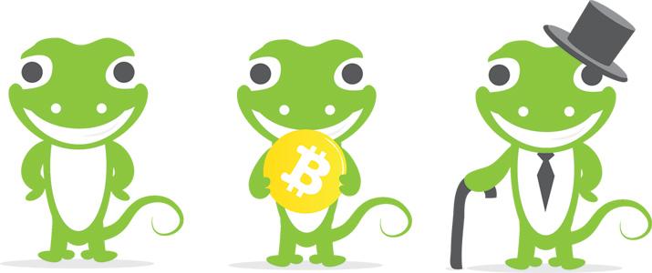 CoinGecko_Mascots