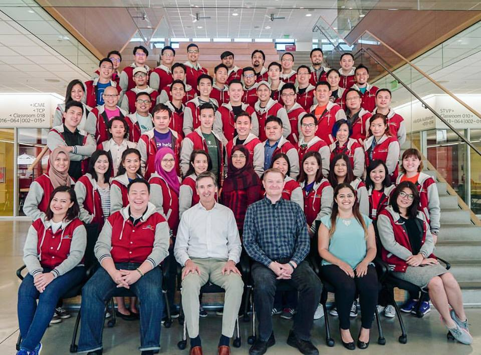 stanford-group-photo